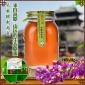 蜂�鲋惫┳纤牖被�蜜 散�b天然�r家土蜂蜜 原生�B蜂蜜批�l